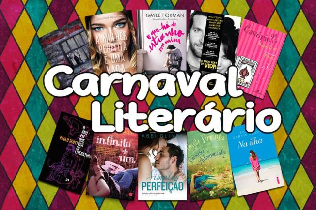 carnaval literário_horizontal